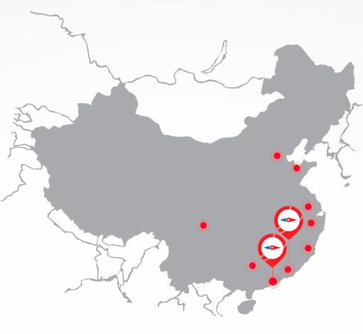 mapa-jcl-v28