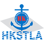 Proudly elected as Executive Committee member of Hong Kong Sea Transport & Logistics Association